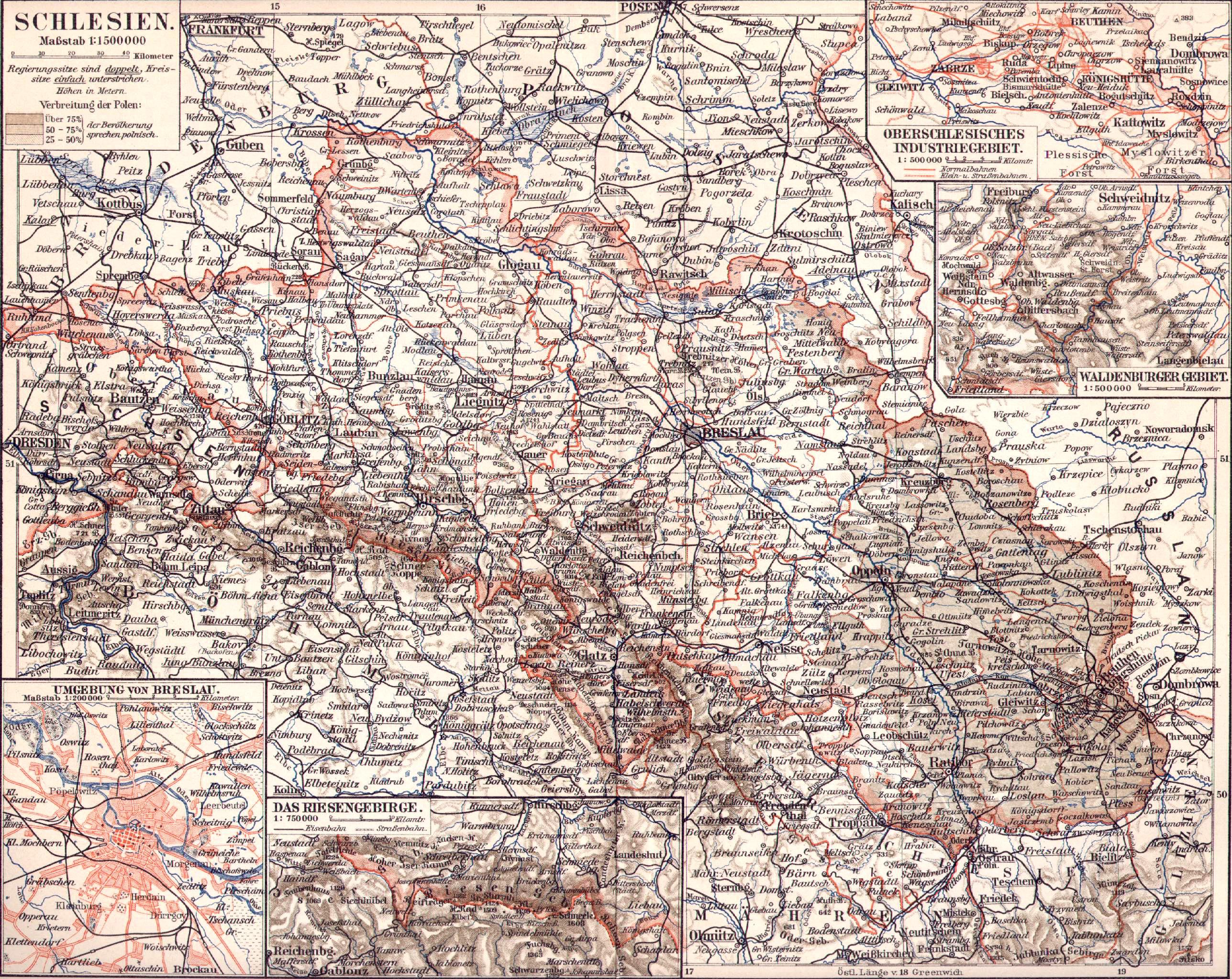 Www Kartenmeister Com Maps